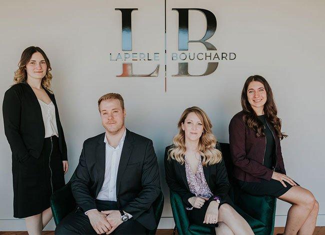 LB_avocats_slider4
